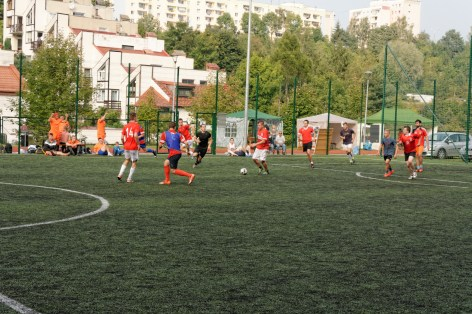Pilkarskie_Mistrzostwa_Bretowa_2016-09-10 15-31-42