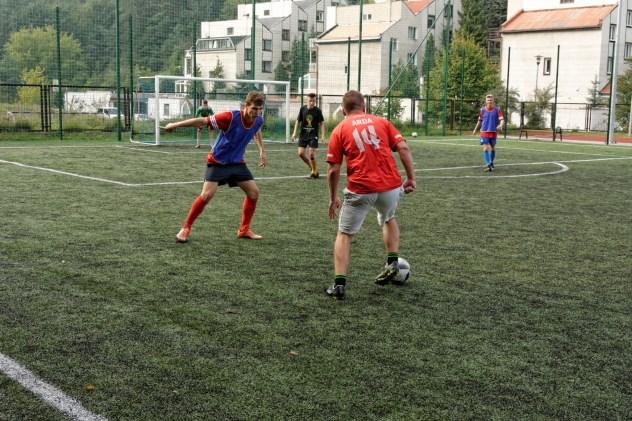 Pilkarskie_Mistrzostwa_Bretowa_2016-09-10 15-33-59