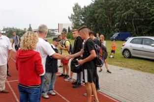 Pilkarskie_Mistrzostwa_Bretowa_2016-09-10 16-57-55
