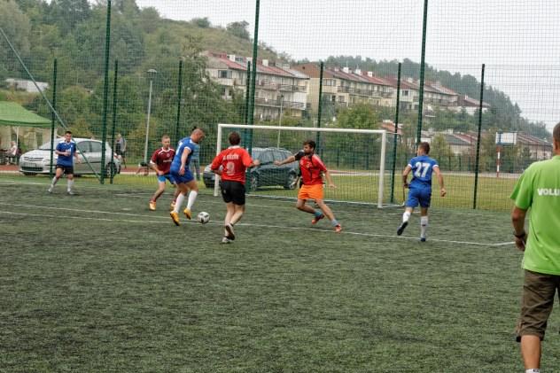 Pilkarskie_Mistrzostwa_Bretowa_2016-09-10 17-01-22