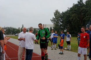 Pilkarskie_Mistrzostwa_Bretowa_2016-09-10 17-22-11