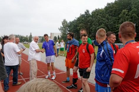 Pilkarskie_Mistrzostwa_Bretowa_2016-09-10 17-27-00