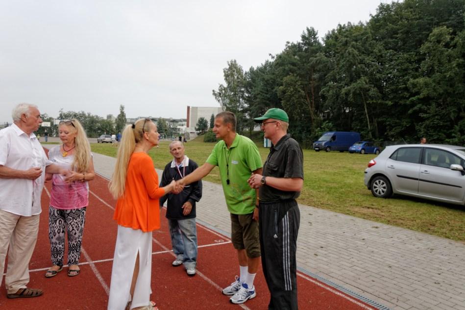 Pilkarskie_Mistrzostwa_Bretowa_2016-09-10 17-29-46