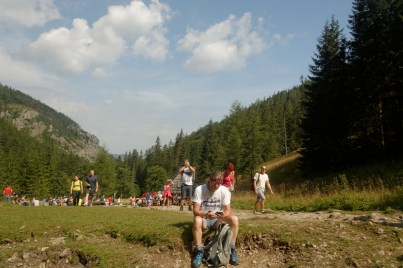 Sarnia_Skala_2016-08-29_11-24-249