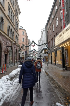 Stockholm_2016-11-10 12-05-33