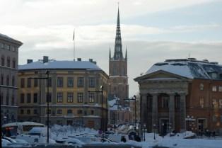 Stockholm_2016-11-10 13-21-43
