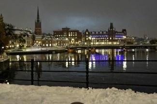 Stockholm_2016-11-10 17-27-41