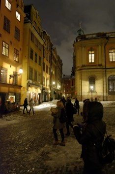 Stockholm_2016-11-10 18-18-28