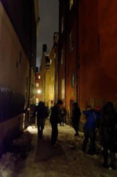 Stockholm_2016-11-10 18-18-52