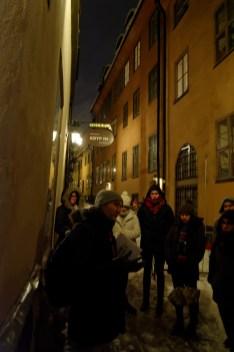 Stockholm_2016-11-10 18-20-59