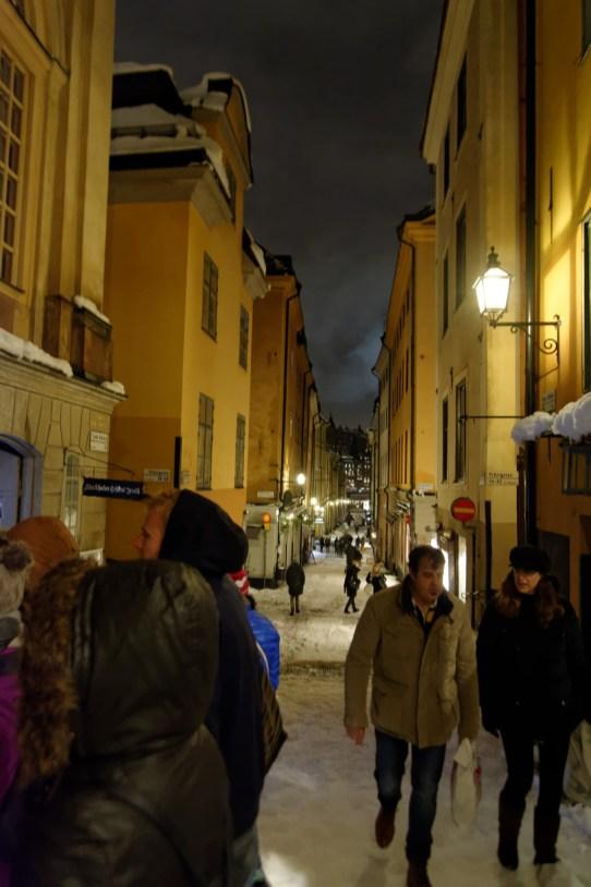 Stockholm_2016-11-10 18-26-02