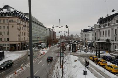 Stockholm_2016-11-11 10-32-03