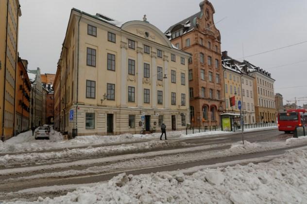 Stockholm_2016-11-11 10-52-44