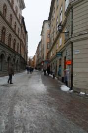 Stockholm_2016-11-11 12-58-14