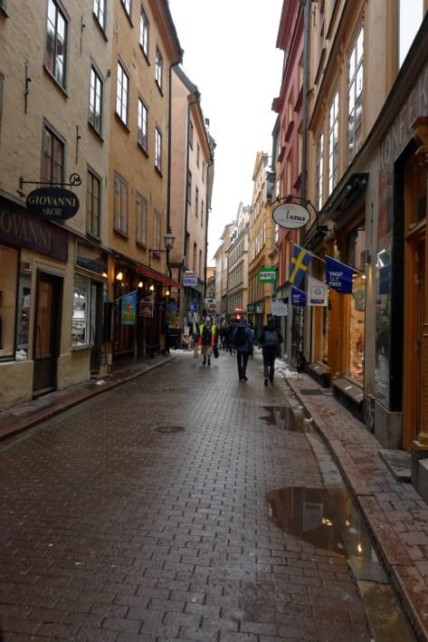 Stockholm_2016-11-11 13-01-29