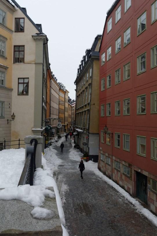 Stockholm_2016-11-11 13-08-11