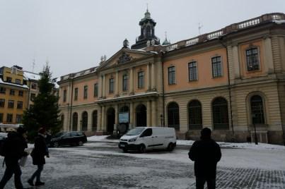 Stockholm_2016-11-11 13-13-22