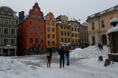 Stockholm_2016-11-11 13-13-58