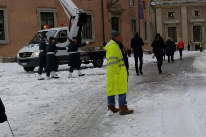 Stockholm_2016-11-11 13-19-01