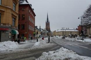 Stockholm_2016-11-11 13-25-26