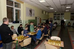 Szachy_2016-03-04 16-56-28