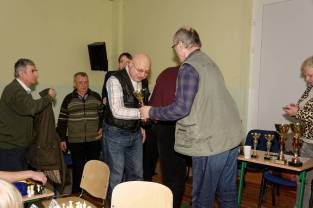 Szachy_2016-03-05 15-29-20