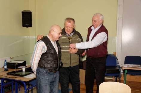 Szachy_2016-03-05 15-31-47