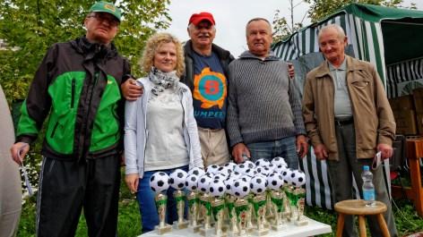 Piłkarskie_Mistrzostwa_Brętowa_Seniorow_2017-09-23 10-11-43