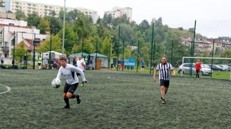 Piłkarskie_Mistrzostwa_Brętowa_Seniorow_2017-09-23 10-33-34