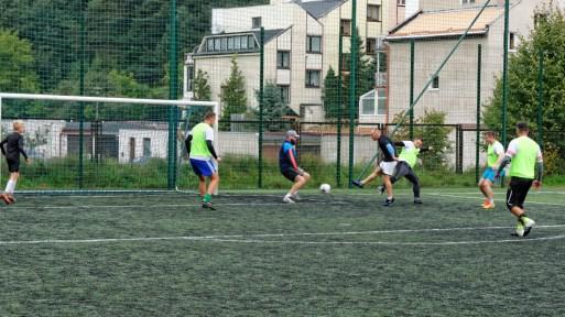 Piłkarskie_Mistrzostwa_Brętowa_Seniorow_2017-09-23 10-48-44