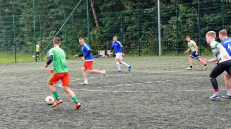 Piłkarskie_Mistrzostwa_Brętowa_Seniorow_2017-09-23 11-19-56