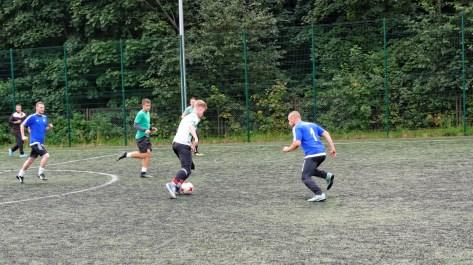 Piłkarskie_Mistrzostwa_Brętowa_Seniorow_2017-09-23 11-27-42