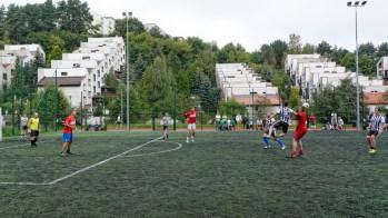 Piłkarskie_Mistrzostwa_Brętowa_Seniorow_2017-09-23 11-41-29