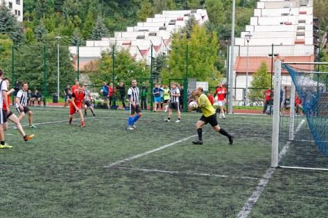 Piłkarskie_Mistrzostwa_Brętowa_Seniorow_2017-09-23 11-49-35