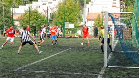 Piłkarskie_Mistrzostwa_Brętowa_Seniorow_2017-09-23 11-52-26