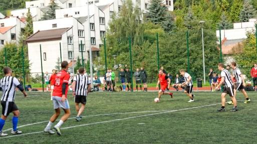 Piłkarskie_Mistrzostwa_Brętowa_Seniorow_2017-09-23 11-52-37