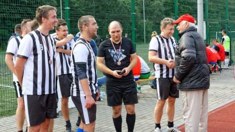 Piłkarskie_Mistrzostwa_Brętowa_Seniorow_2017-09-23 12-00-40
