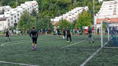 Piłkarskie_Mistrzostwa_Brętowa_Seniorow_2017-09-23 12-05-26