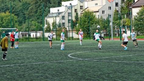Piłkarskie_Mistrzostwa_Brętowa_Seniorow_2017-09-23 12-21-11