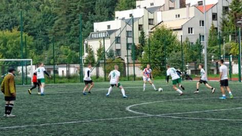 Piłkarskie_Mistrzostwa_Brętowa_Seniorow_2017-09-23 12-21-12