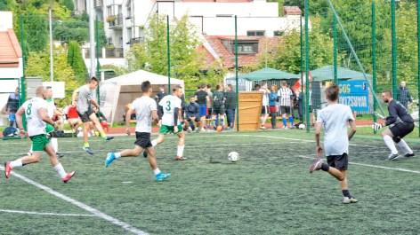 Piłkarskie_Mistrzostwa_Brętowa_Seniorow_2017-09-23 12-22-16