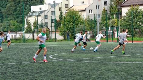 Piłkarskie_Mistrzostwa_Brętowa_Seniorow_2017-09-23 12-24-37