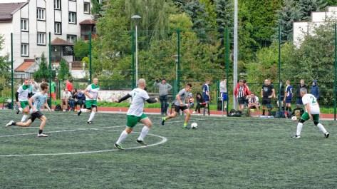 Piłkarskie_Mistrzostwa_Brętowa_Seniorow_2017-09-23 12-26-17