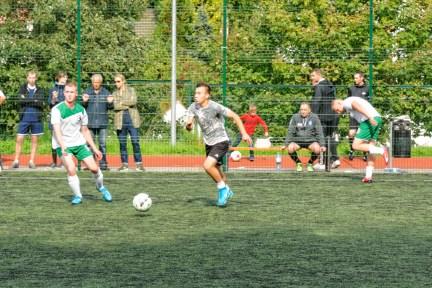 Piłkarskie_Mistrzostwa_Brętowa_Seniorow_2017-09-23 12-32-18