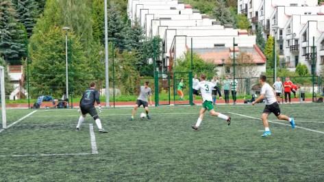 Piłkarskie_Mistrzostwa_Brętowa_Seniorow_2017-09-23 12-34-42