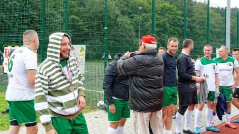 Piłkarskie_Mistrzostwa_Brętowa_Seniorow_2017-09-23 12-39-04