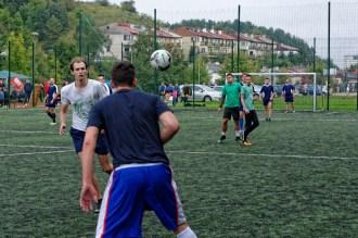 Piłkarskie_Mistrzostwa_Brętowa_Seniorow_2017-09-23 12-44-26