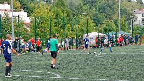 Piłkarskie_Mistrzostwa_Brętowa_Seniorow_2017-09-23 12-46-46