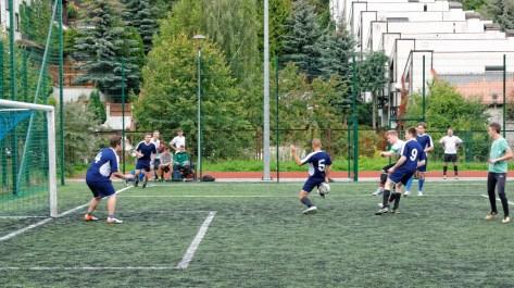 Piłkarskie_Mistrzostwa_Brętowa_Seniorow_2017-09-23 12-49-14