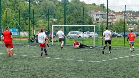 Piłkarskie_Mistrzostwa_Brętowa_Seniorow_2017-09-23 13-08-11